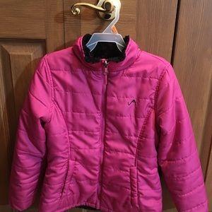 Other - Girl jacket/coat size 8
